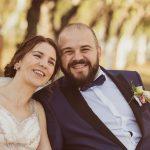 Alexandra & Razvan, fotograf nunta Lugoj