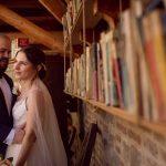 Alexandra & Razvan, fotograf nunta Edelweiss Medias 29 septembrie 2019