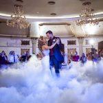 Cristina Blaga si Alexandru Greab nunta Bistrita Nasaud 7 iunie 2019