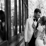 Cristina Blaga si Alexandru Greab nunta Medias Noi's 15 iunie 2019