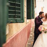 Alexandra & Alexandru nunta motociclisti Medias 1 Iunie 2019