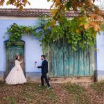 Edith si Tiberiu, nunta Medias Reya 5 octombrie 2019 trash the dress Viscri