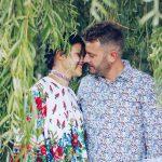 Marta & Adi, nunta Brasov Yaz 9 iulie 2017
